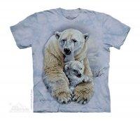 Polar Bears - The Mountain Dziecięca