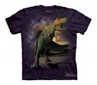 T-Rex - Dziecięca - The Mountain