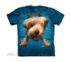 Underwater Dog Brady - The Mountain - Junior