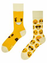 Smileys - Ponožky Good Mood