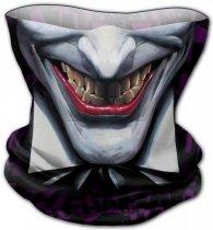 Joker - Ha Ha Ha - Multifunctional Wraps Spiral