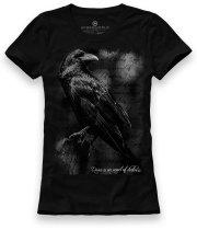 Raven Black - Underworld Dámská