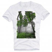 Forest White - Underworld