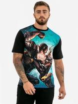 Luke Cage Comics Action - Marvel