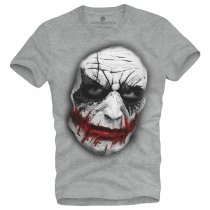 Joker Grey - Underworld