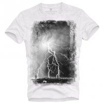 Storm White - Underworld
