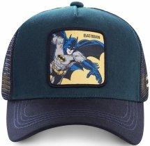 Batman DC - Czapka z daszkiem Capslab