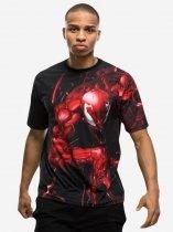 Carnage Comics Hero Black - Marvel