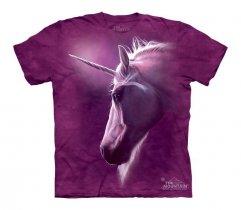 Divine Unicorn - The Mountain - Junior