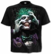 Joker Freak - Spiral Direct