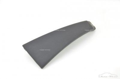 Ferrari California 149 Dashboard glovebox LHD trim panel cover
