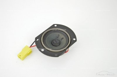 Ferrari 456 F116 GT GTA M GTA Rear quarter speaker mid range