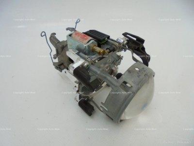 Ferrari 550 575 Maranello Xenon headlight bulb holder