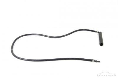 Ferrari 360 Modena Spider F131 F133B Headlight washer pipe hose cable