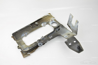 Aston Martin DB9 DBS Vantage Virage Mounting bracket shield base