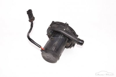 Maserati 3200 4200 Coupe Spyder Granturismo M145 Quattroporte M139 Secondary air pump DAMAGED