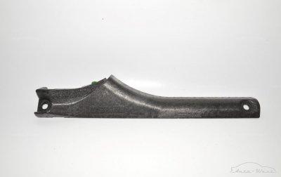 Maserati Granturismo Grancabrio M145 Rear left padding foam insulation