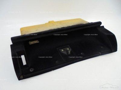 Ferrari 550 575 Maranello Glovebox glove box