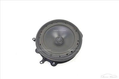 Lamborghini Gallardo Door speaker loudspeaker