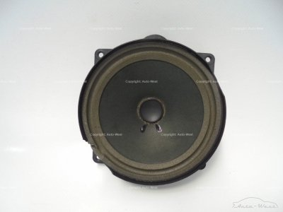 Ferrari California F149 Door speaker