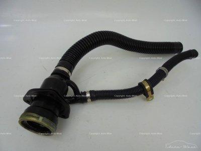 Ferrari 550 575 Maranello F133A F133E 456 M GTA Fuel intake pipe hose infill