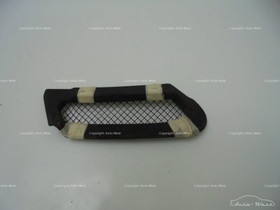 Ferrari 599 GTB F141 Right bonnet grille grid air vent