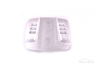 Ferrari 458 Italia Spider F142 NEW ORIGINAL rear engine bonnet hood lid