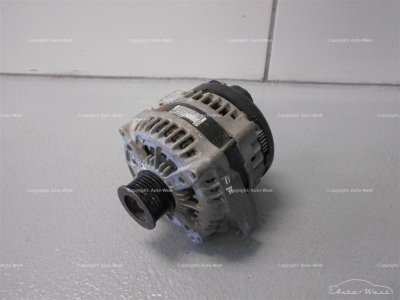 Ferrari FF F151 F12 Berlinetta F152 Alternator