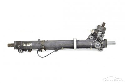 Bentley Continental GT GTC Supersports Power steering rack RHD