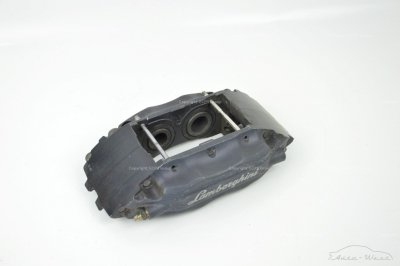 Lamborghini Diablo Right brake caliper