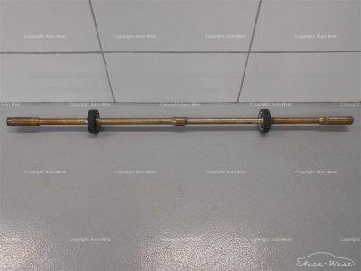 Ferrari 456 M GTA F116 550 Maranello F133A Propshaft proper shaft