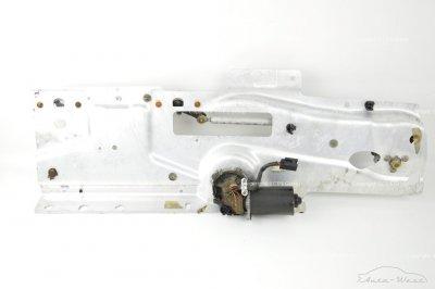 Aston Martin Vantage 4.7 V8 LHD Windshield wiper mechanism motor