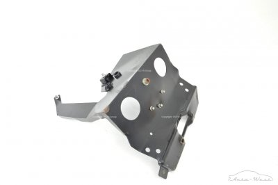 Lamborghini Gallardo 04-08 Spyder Rear expansion coolant tank bracket