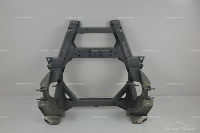 Ferrari F12 F152 Berlinetta Rear subframe suspension frame chassis