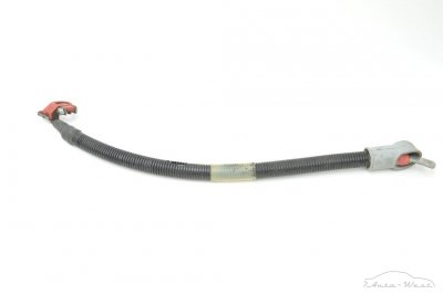 Lamborghini Gallardo 04-08 Positive cable wiring harness