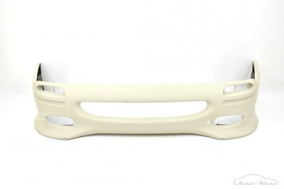 Ferrari F50 F-50 New original front bumper USA SPEC