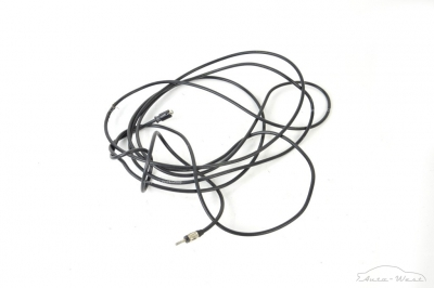 Aston Martin DB7 Vantage V12 Antenna wiring harness cable loom