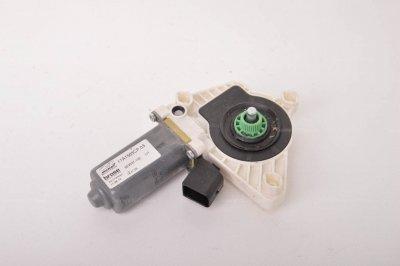 Mclaren 650S 675LT Mp4-12c MP4 Left door window motor