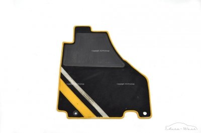 Ferrari F430 430 360 Modena F131 F133B RHD Right driver carpet
