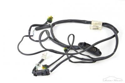 Ferrari 360 Modena Spider F131 F133B Door cables wiring loom harness right