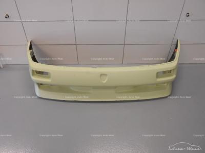 Lamborghini Diablo  SE30 Jota Front bumper