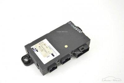 Lamborghini Gallardo LP560 08-13 Spyder Capote control unit