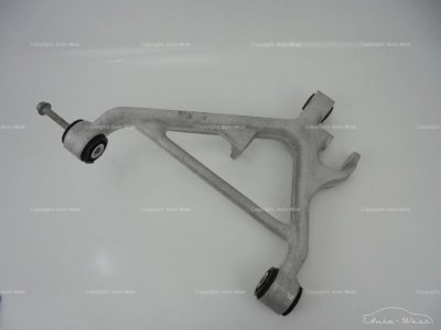 Aston Martin DB9 DBS Vantage 4.3 V8 Rear RH lower suspension control arm