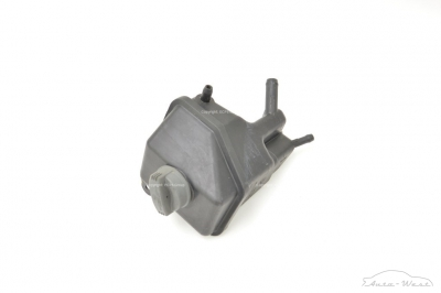 Lamborghini Gallardo Murcielago Power steering fluid tank container