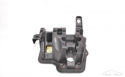 Maserati Granturismo M145 Quattroporte M139 Brake pedal box LHD