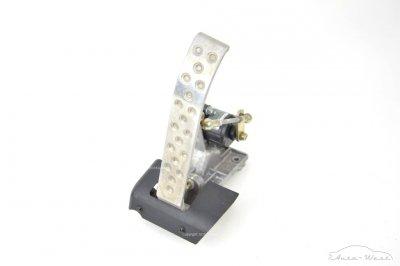 Ferrari 360 Modena Spider F430 Accelerator pedal + potentiometer