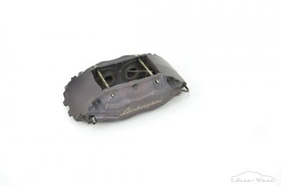 Lamborghini Gallardo Rear right brake caliper