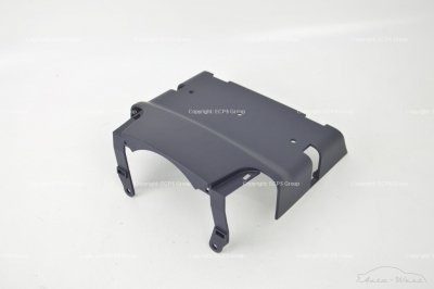 Bentley Continental  GT GTC Flying Spur Steering column trim panel cover