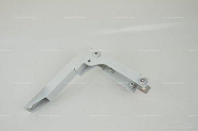 Lamborghini Huracan LP580 LP610 Left oil cooler radiator support bracket