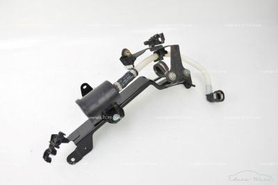 Bentley Continental GT GTC Flying Spur Leak detection pump filter